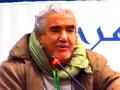 Conférence du  Docteur : FODIL  Abdellatif, CHIRURGIEN ONCOLOGIQUE DU CAC BLIDA
