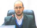 مداخلة السيد: دحماني عبد السّلام،جامعة بجاية