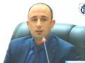 مداخلة السيد: أسياخ سمير، جامعة بجاية