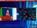 Débat de la communication présentée par Mme AMRANE