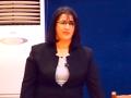 Soutenance de doctorat en Sciences, Filière: Mathématiques Appliquées de Mme: TAKHEDMIT Baya