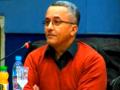 Débat autour de la soutenance d'Habilitation Universitaire de Dr LADJOUZI Rabia, part02