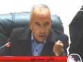 Conférence animée par: AISSAT Lyazid  مداخلة : د. عيسات اليزيد، أستاذ محاضر «ب»، كلية الحقوق والعلوم السياسية، جامعة بجاية