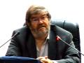 Conférence animée par: le Professeur Jean Michel ELOY, Partie1