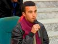 Débat autour de la rencontre scientifique sur les langues maternelles: exemple »Tamazight»