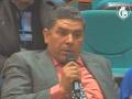 Débat général sur l'exécution du foncier                                                                                                                                          المناقشة التنفيذ على العقار
