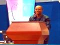 Communication présentée par Mr BENMEBAREK Mourad, Doctorant (en sciences) équipe 2