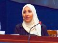 Débat autour de la soutenance de doctorat en Sciences, Filière: chimie, de Mr MOULAI Fatsah, part4