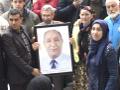 Clôture de la journée thématique et hommage au défunt, Dr KESSAS Laâziz