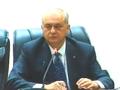 Commentaire de M. AZZOUG Djamel, délégué de FCE, au niveau de la wilaya de Bejaia