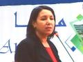 Conférence animée par: BAA Saliha, groupe 2, CROS, Université de Bejaia