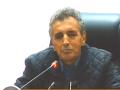 Conférence animée par: BEN DJEDDI Mohamed, Secrétaire général du théâtre universitaire maghrébin