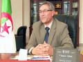 Interview avec le Pr. SAIDANI Boualem, recteur de l'université Abderrahmane MIRA. Béjaia