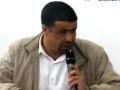 Le calcul Intensif à l'Université de Djelfa