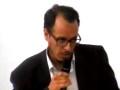 Le calcul Intensif à l'Université de Guelma Présenté par M. ZENAT Kamel