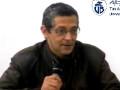 Le calcul Intensif à l'Université de Laghouat présenté par Dr LAGGOUN