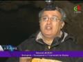 Un arrêté communal pour protéger les chauves-souris à Aokas