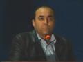 Communication du Dr. KADA Ophtalmologue libéral Bejaia