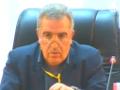 المداخلة الثالثة: الأستاذ عبدون محند الطاهر، محامي بجاية