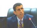 المداخلة الثانية: د. أغليس بوزيد، أستاذ محاضر «ب»، كلية الحقوق والعلوم السياسية، جامعة بجاية