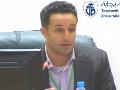 Conférence animée par: BERI Nordine, docteur en droit, université de Bejaia