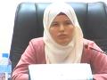 المداخلة الخامسة: بودراهم ليندة، طالبة دكتوراه حقوق، جامعة بجاية