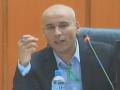 المداخلة الأولى: د. بوفراش صفيان، أستاذ محاضر «أ»، جامعة تيزي وزو