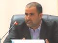 Conférence animée par: OUCHEN Akli, doctorant en droit, université de Bejaia