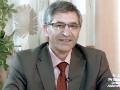 Intervention du Recteur, Pr Boualem Saïdani à Berbère Télévision