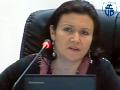 Asarag (Conférence) :Lynda OUATAH d Salim AYAD, Tasdawit n Bgayet