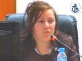 Asarag (Conférence) :Mirya ALLAM, Tasdawit n Bgayet