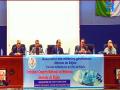 Ouverture du troisième congrès national de Médecine Générale de Bejaia (AMGLB)
