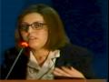 Communication du Dr. BELLOUL CHU de Bejaia