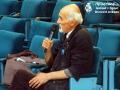 Débat autour de la conférence animée par: Mr Sadek Akrour