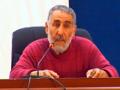 Conférence animée par: Mr Sadek Akrour