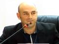 Conférence animée par: Pr Ahmed BOUALILI, Université. Mouloud MAMMERI, Tizi Ouzou
