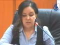 Conférence animée par: Mme Imène FATMI, Université. Alger 2