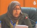Conférence animée par: Dr Naciera Belfar Boubaaya, Univ. Mohamed Lamine Debaghine Sétif 2
