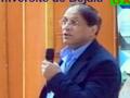 Conférence animée par: Dr LAOUADJ Mabrouk, Béjaïa