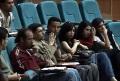 Débat autour du colloque A quoi sert la sociologie ?