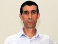 مداخلة د. أغليس بوزيد، أستاذ محاضر قسم «ب» ، جامعة بجاية