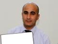 مداخلة عراش نور الدين، باحث دكتو ا ره، رئيس مفتش رئيسي للمنافسة والتحقيقات الاقتصادية