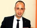 مداخلة  د أسياخ سمير، أستاذ مساعد قسم «ب» ، جامعة بجاية