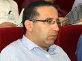 مداخلة  كولالي محمد الشريف رئيس محقق رئيسي، مديرية التجارة لبجاية