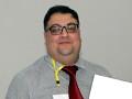 مداخلة  مادي حمانو، رئيس مكتب الممارسات المضادة للمنافسة، مديرية التجارة لبجاية