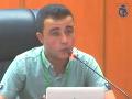 Conférence animée par: DJAMAL NAHALI et ATIF MEZAINI (MA, DLCA-BATNA)