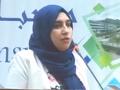 Conférence animée par: CHANOUNE Nadjet, Doctorante en Sciences économiques, Univ-Bejaia