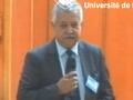 Conférence animée par: Nadjib FERHAT, Préhistorien-Directeur de Recherche-Alger