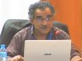 Conférence animée par: TAHAR HAMADACHE  (DOCTORANT, BEJAIA).