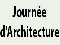 Reportage sur la journée d'Architecture